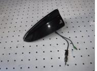 Антенна для Lifan X60 2012 -. Артикул 457224.