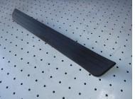 Накладка порога (внутренняя) для Lifan X60 2012 -. Артикул 457230.