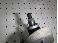 Трапеция стеклоочистителей для Lifan X60 2012 -. Артикул 457237.