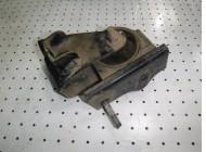 Опора двигателя задняя для Lifan X60 2012 -. Артикул 457240.