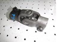 Кардан рулевой для Lifan X60 2012 -. Артикул 457241.