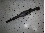 Кардан рулевой для Lifan X60 2012> S3404400