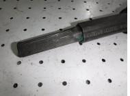 Кардан рулевой для Lifan X60 2012 -. Артикул 457242.