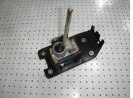 Кулиса КПП (селектор) для Lifan X60 2012> S1703100
