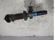 Амортизатор передний правый для Ford Mondeo 3 2000-2007 1768660