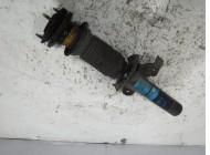 Амортизатор передний правый для Ford Mondeo 3 2000 -2007. Артикул 479012.