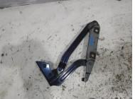 Петля крышки багажника для Ford Mondeo 3 2000 -2007. Артикул 479018.