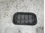 Решетка вентиляционная для Ford Mondeo 3 2000-2007 4858452