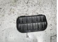 Решетка вентиляционная для Ford Mondeo 3 2000 -2007. Артикул 479020.