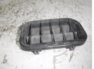 Решетка вентиляционная для Ford Mondeo 3 2000 -2007. Артикул 479021.
