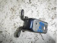 Петля двери задней левой нижняя для Ford Mondeo 3 2000-2007 4442433