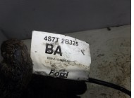 Проводка (коса) для Ford Mondeo 3 2000 -2007. Артикул 479072.