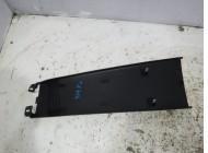 Обшивка стойки средней правой для Ford Mondeo 3 2000 -2007. Артикул 479085.