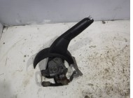 Рычаг стояночного тормоза для Ford Mondeo 3 2000-2007 1332903