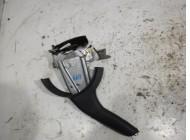 Рычаг стояночного тормоза для Ford Mondeo 3 2000 -2007. Артикул 479090.