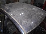 Крыша для Ford Mondeo 3 2000 -2007. Артикул 479095.