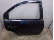 Дверь задняя правая для Ford Mondeo 3 2000-2007 1446441