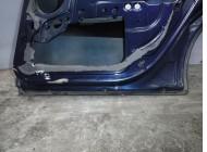 Дверь задняя правая для Ford Mondeo 3 2000 -2007. Артикул 479102.