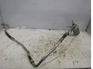 Осушитель кондиционера для Ford Mondeo 3 2000-2007 1362623
