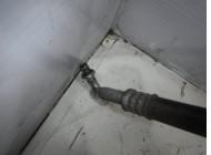 Осушитель кондиционера для Ford Mondeo 3 2000 -2007. Артикул 479108.