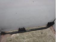 Накладка порога (внутренняя) для Ford Mondeo 3 2000-2007 1421753