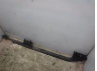 Накладка порога (внутренняя) для Ford Mondeo 3 2000 -2007. Артикул 479124.