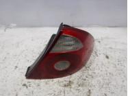 Фонарь задний правый для Ford Mondeo 3 2000-2007 1371852