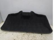 Обшивка крышки багажника для Ford Mondeo 3 2000-2007 1351622