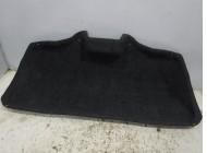 Обшивка крышки багажника для Ford Mondeo 3 2000 -2007. Артикул 479143.