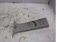 Обшивка стойки средней левой для Ford Mondeo 3 2000-2007 1309307