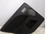 Обшивка двери задней левой для Ford Mondeo 3 2000 -2007. Артикул 479149.