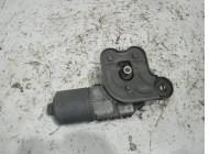 Моторчик стеклоочистителя передний для Ford Mondeo 3 2000-2007 1229139