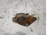 Кронштейн промежуточного вала (полуоси) для Ford Mondeo 3 2000-2007 1446764