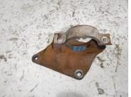 Кронштейн промежуточного вала (полуоси) для Ford Mondeo 3 2000 -2007. Артикул 479175.