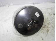 Усилитель тормозов вакуумный для Ford Mondeo 3 2000-2007 1369543