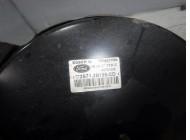 Усилитель тормозов вакуумный для Ford Mondeo 3 2000 -2007. Артикул 479177.