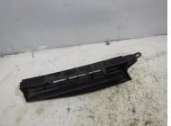 Рамка салонного фильтра для Ford Mondeo 3 2000 -2007. Артикул 479187.