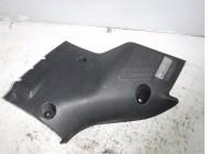 Обшивка багажника для Ford Mondeo 3 2000-2007 1331510