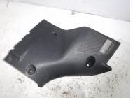 Обшивка багажника для Ford Mondeo 3 2000 -2007. Артикул 479192.