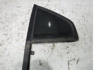 Форточка двери задней левой для Ford Mondeo 3 2000-2007 1346078