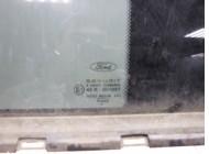 Форточка двери задней левой для Ford Mondeo 3 2000 -2007. Артикул 479230.