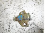 Ответная часть замка двери для Ford Mondeo 3 2000-2007 1150712