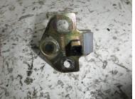 Ответная часть замка двери для Ford Mondeo 3 2000 -2007. Артикул 479242.