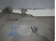 Обшивка стойки задней правой для Ford Mondeo 3 2000 -2007. Артикул 479260.