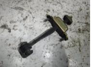 Ограничитель двери для Ford Mondeo 3 2000-2007 4736916