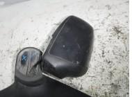 Зеркало правое электрическое для Ford Mondeo 3 2000 -2007. Артикул 480018.