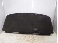 Полка багажника для Ford Mondeo 3 2000-2007 1360850