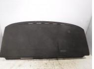 Полка багажника для Ford Mondeo 3 2000 -2007. Артикул 480027.