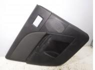 Обшивка двери задней левой для Ford Mondeo 3 2000-2007 1437803
