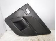 Обшивка двери задней правой для Ford Mondeo 3 2000-2007 1437801